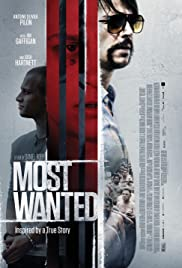 Watch Movie most-wanted