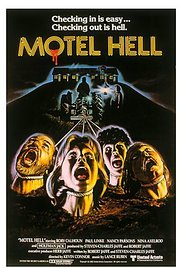 Watch Movie motel-hell