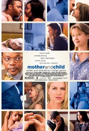 Watch Movie mother-and-child