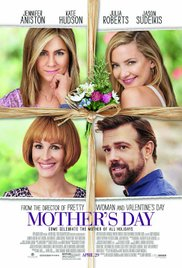 Watch Movie mothers-day