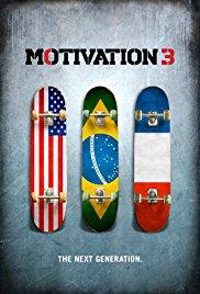 Watch Movie motivation-3-the-next-generation