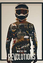 Watch Movie moto-co-revolutions