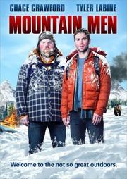 Watch Movie mountain-men