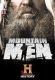 Mountain Men – Season 10