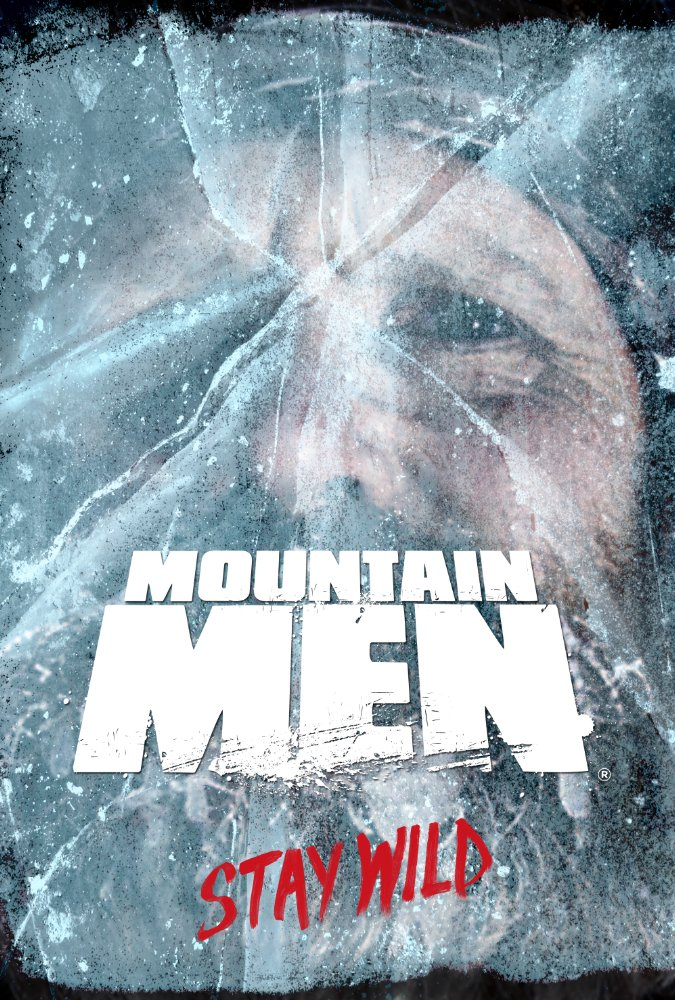 Mountain Men – Season 2