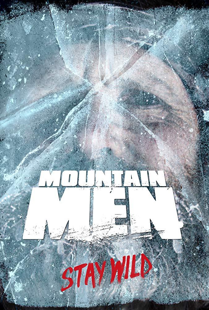 Watch Movie mountain-men-season-8