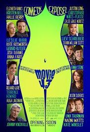 Watch Movie movie-43