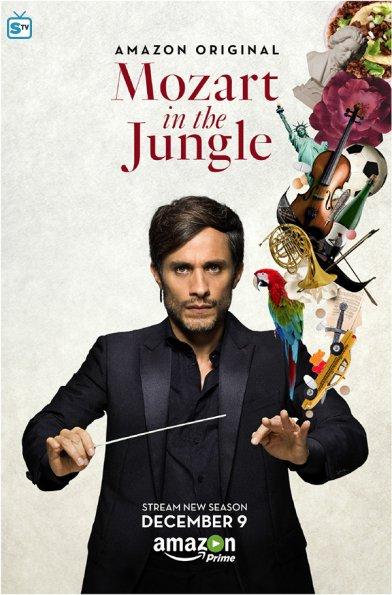 Watch Movie mozart-in-the-jungle-season-3