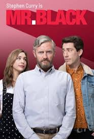 Watch Movie mr-black-season-1