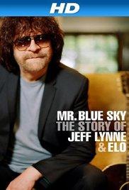 Watch Movie mr-blue-sky-the-story-of-jeff-lynne-elo