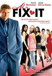 Watch Movie mr-fix-it