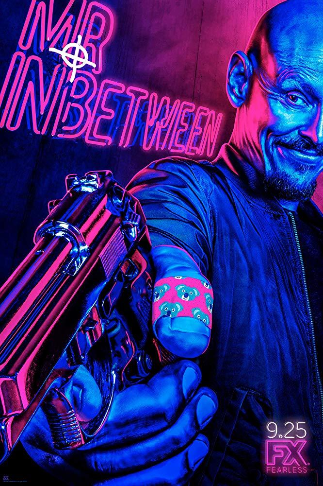 Watch Movie mr-inbetween-season-1