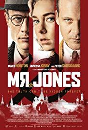 Watch Movie mr-jones-2019