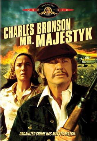 Watch Movie mr-majestyk