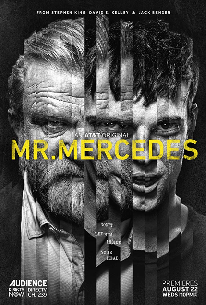 Watch Movie mr-mercedes-season-2