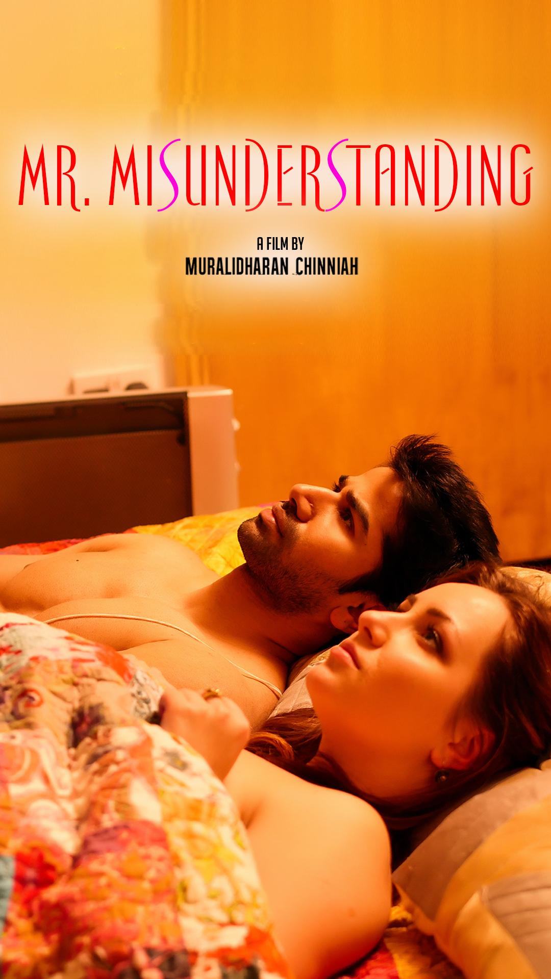 Watch Movie mr-misunderstanding