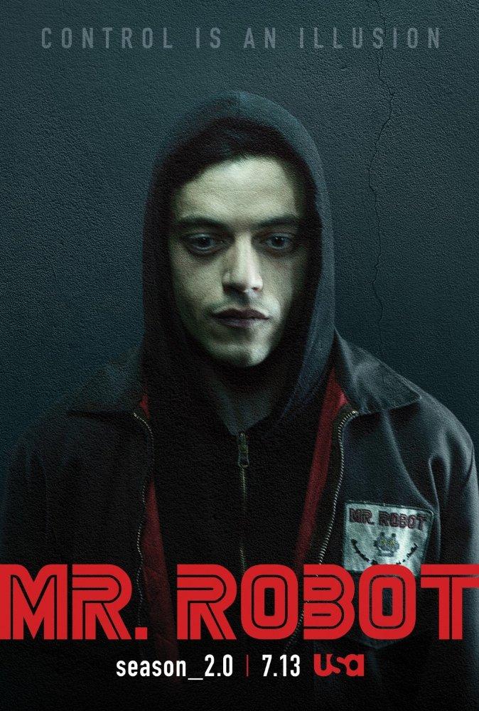 Watch Movie mr-robot-season-03