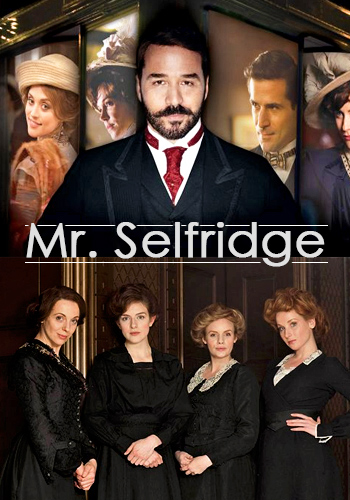 Watch Movie mr-selfridge-season-1