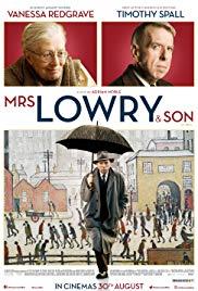 Watch Movie mrs-lowry-son