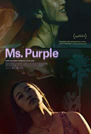 Watch Movie ms-purple
