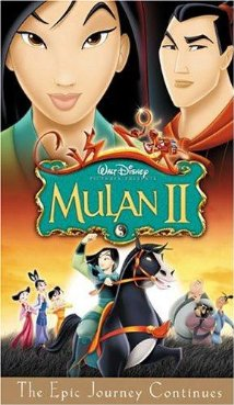 Watch Movie mulan-2