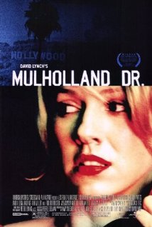 Watch Movie mulholland-dr