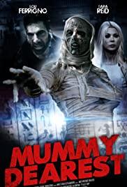 Watch Movie mummy-dearest