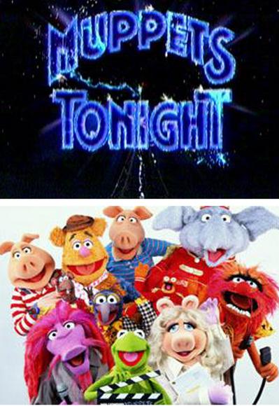 Watch Movie muppets-tonight-season-2