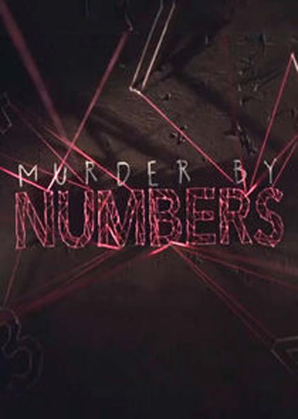 Watch Movie murder-by-numbers-season-2