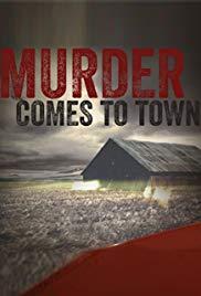 Watch Movie murder-comes-to-town-season-2