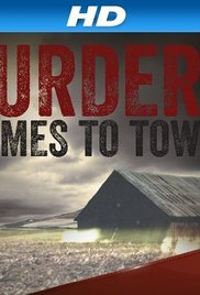 Watch Movie murder-comes-to-town-season-4