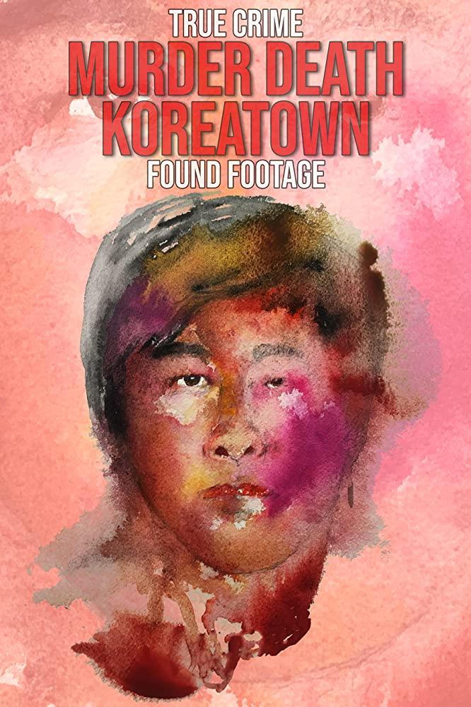Watch Movie murder-death-koreatown