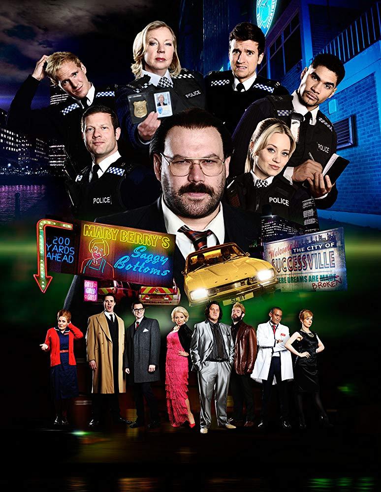 Watch Movie murder-in-successville-season-1