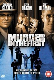 Watch Movie murder-in-the-first