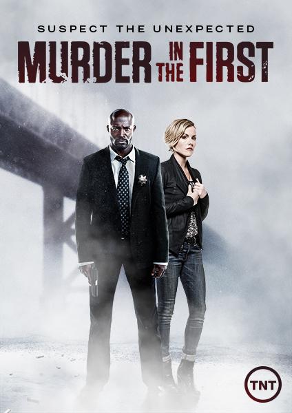 Watch Movie murder-in-the-first-season-2