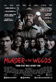Watch Movie murder-in-the-woods