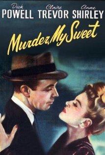 Watch Movie murder-my-sweet