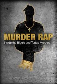 Watch Movie murder-rap-inside-the-biggie-and-tupac-murders