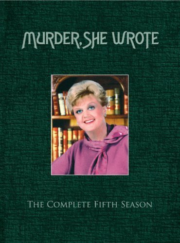 Watch Movie murder-she-wrote-season-11