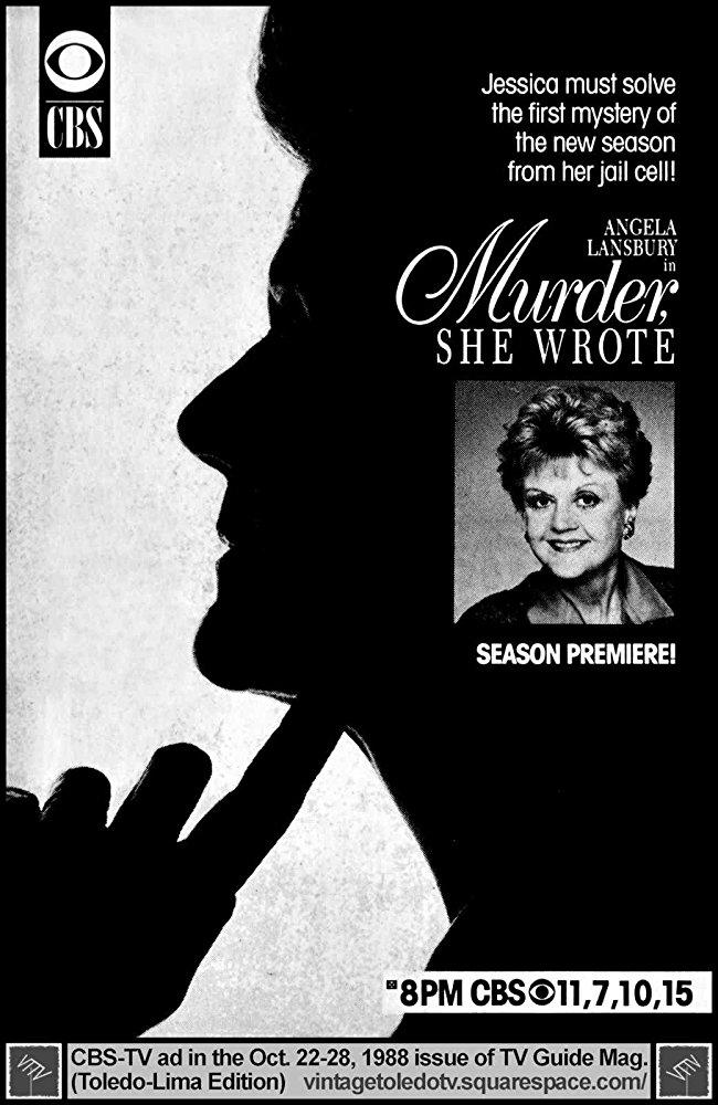 Watch Movie murder-she-wrote-season-7