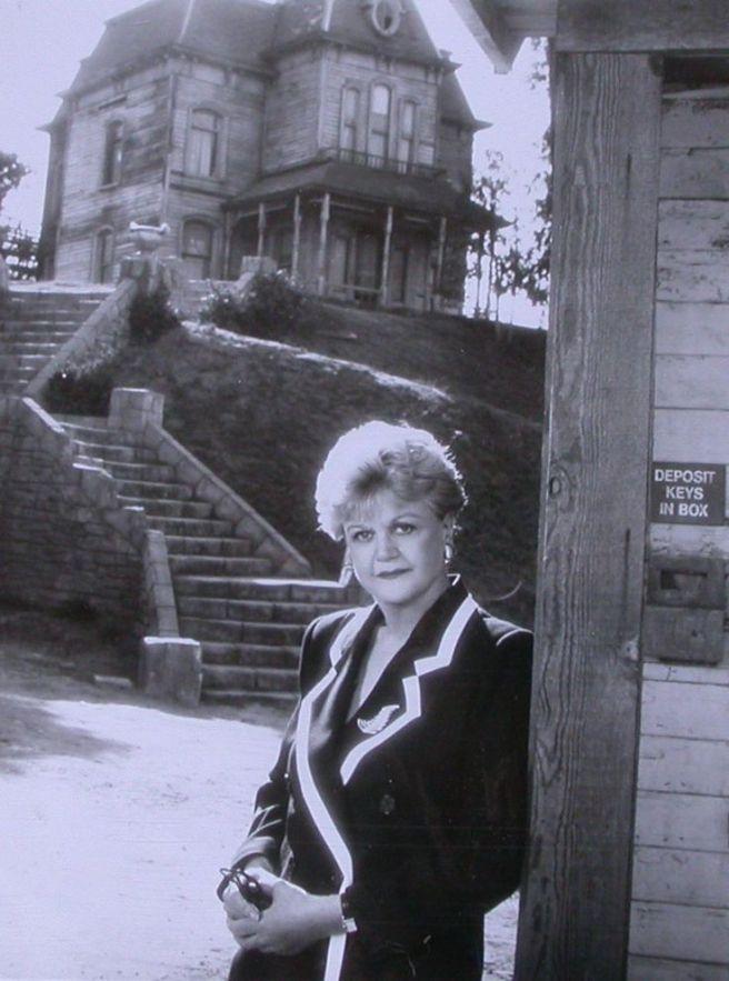 Watch Movie murder-she-wrote-season-9