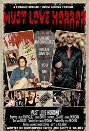 Watch Movie must-love-horror