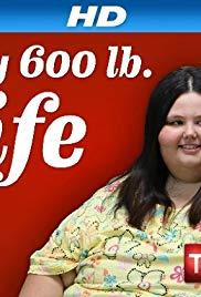 Watch Movie my-600-lb-life-season-7