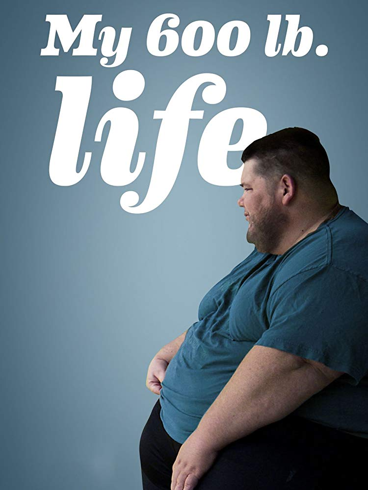 Watch Movie my-600-lb-life-season-8