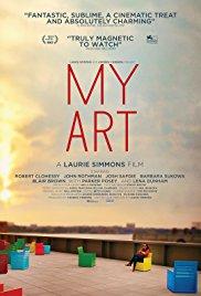 Watch Movie my-art