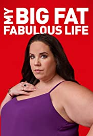 Watch Movie my-big-fat-fabulous-life-season-8