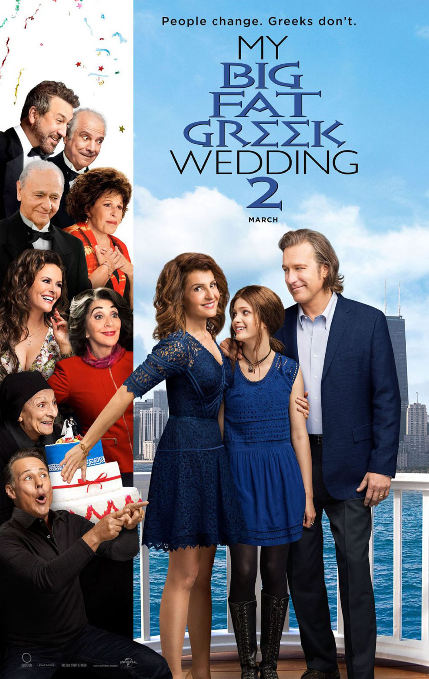 Watch Movie my-big-fat-greek-wedding-2