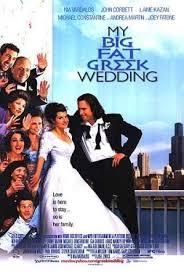 Watch Movie my-big-fat-greek-wedding