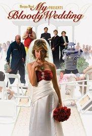 Watch Movie my-bloody-wedding