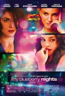 Watch Movie my-blueberry-nights